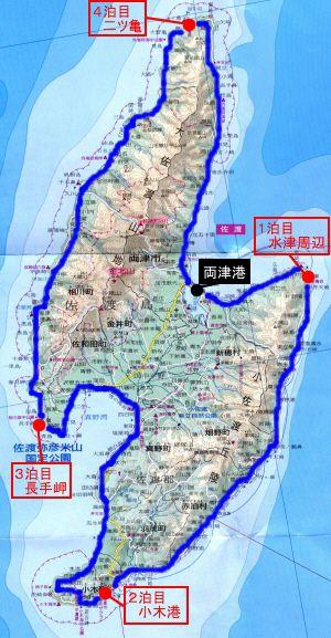 Sado_map
