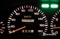 Se_100000km