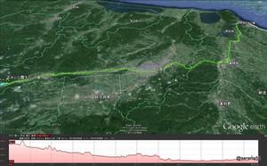 20130915_map