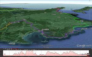 20130920_map