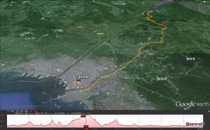 20130921_map