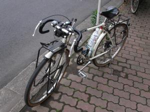 Wakaba55