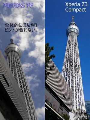 Drive_photo1