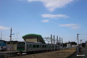 Img_1065