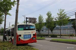 Img_0038_bus