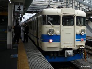 P1070700