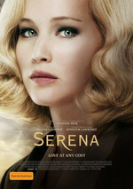 Serena_movie_poster