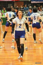 Tkd_yamagami