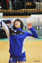 Toyo_yamagami