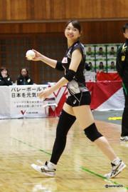 Sugiyamaruka