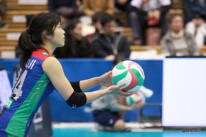 Ayano2
