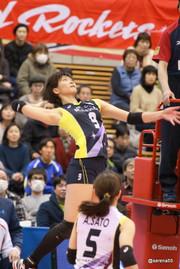 Hisae